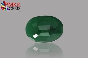 Online Emerald