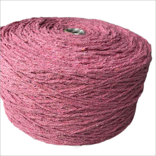 Victor Cotton Mop Yarn