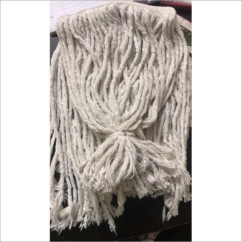 POY White Mop Refill