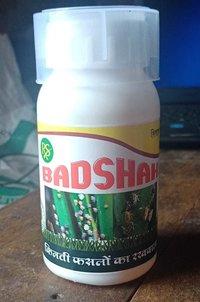 Badshah (BPH)