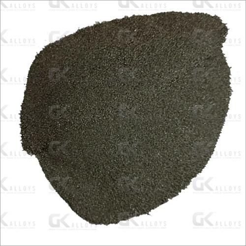 Nitrided Manganese Metal Powder