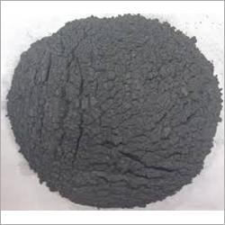 Nitrided Low Carbon Ferro Chrome Powder