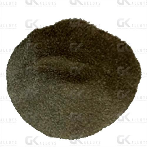 Nickel Metal Powder