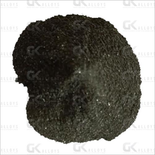 Molybdenum Metal Powder