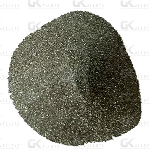 Low Carbon Ferro Chrome Powder