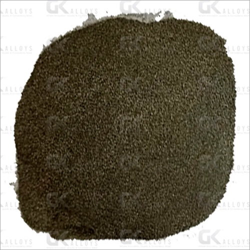 Electrolytic Manganese Metal Powder