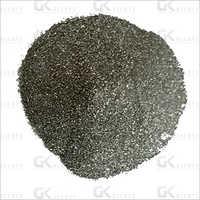 ELC Ferro Chrome Powder