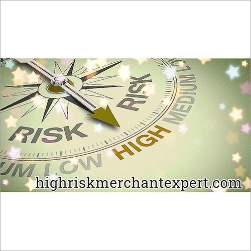 High Risk Merchant Account Solutions