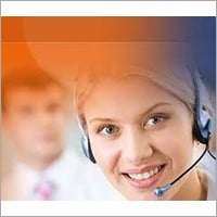 Telemarketing BPO Leads Services