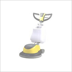Industrial Floor Cleaning Machine