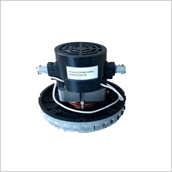 Vacuum Motor (Single Stage)