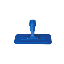 Vertical Surface Cleaning Tool