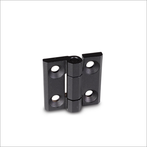 Stainless Steel Heavy Duty Hinges