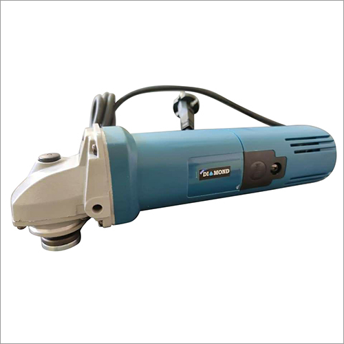 801 Type Angle Grinder