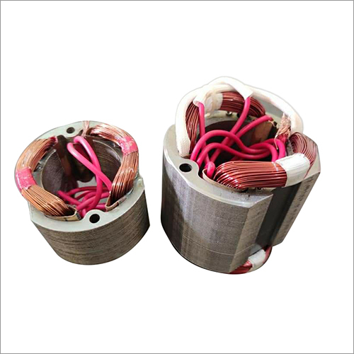 Field Coil for Power Tools