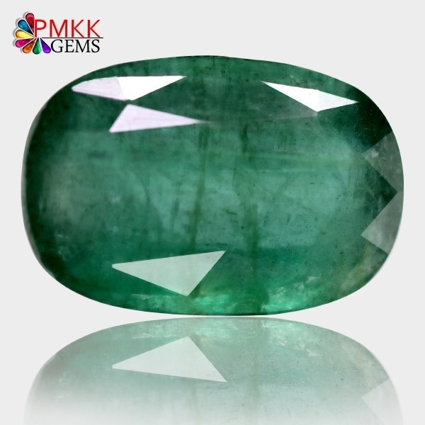 Wholesale Emerald