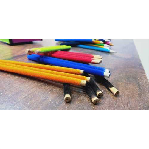 Polymer Writing Pencil