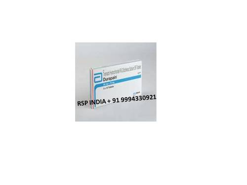 Durapain Tablets