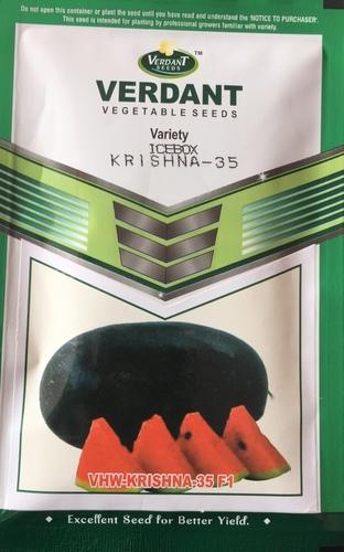Krishna 35 Watermelon