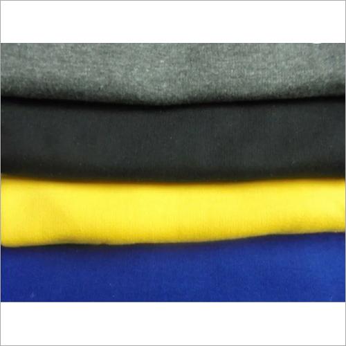 Soft Fleece Fabric