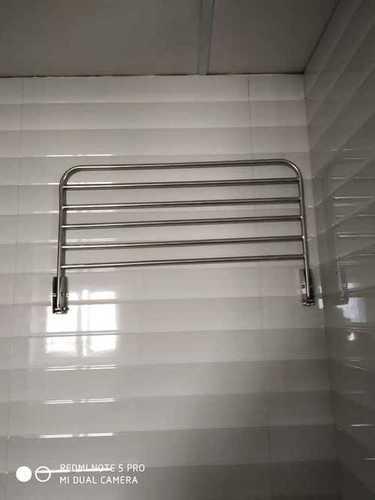 Cloth Drying Wall  hangers In Pudukottai