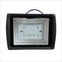 50 W LED Flood Light