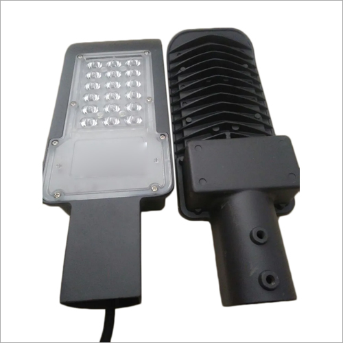 Highway LED Street Light