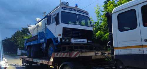 PDTHR-300 Dispatched to Nigeria