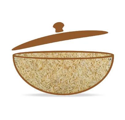 PR 11-14 Golden Sella Rice