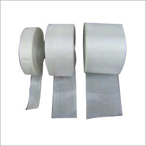 Glass Banding Tapes