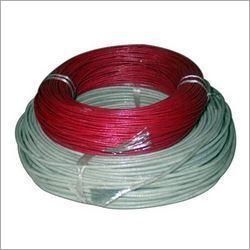 Fiberglass Cable