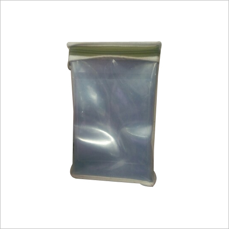 Mpe Packaging Bags