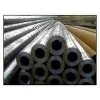 Mild Steel Hydraulic Pipe