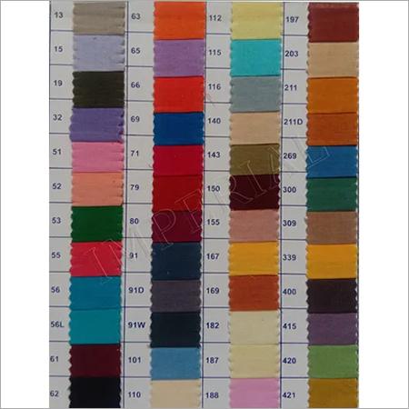 Cotton Full Voile Turban Fabric