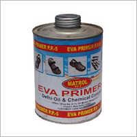 PP 5 EVA Primer