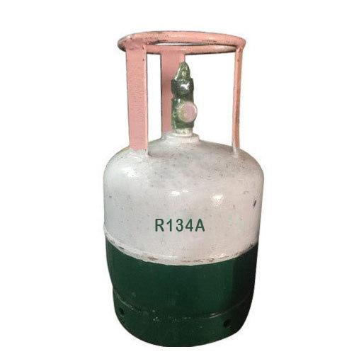 R134a 10Kg Cylinder