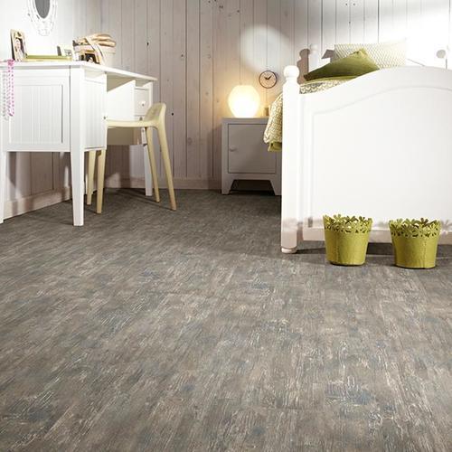 SPC Flooring from Vietnam
