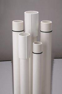 uPVC Column Pipe - 1.5