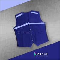 Industrial Waistcoat