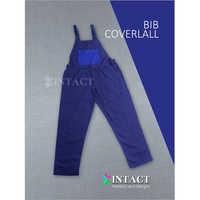 Bib Coverall