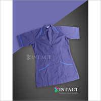 Customer Services Uniform