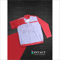 Automotive Uniform