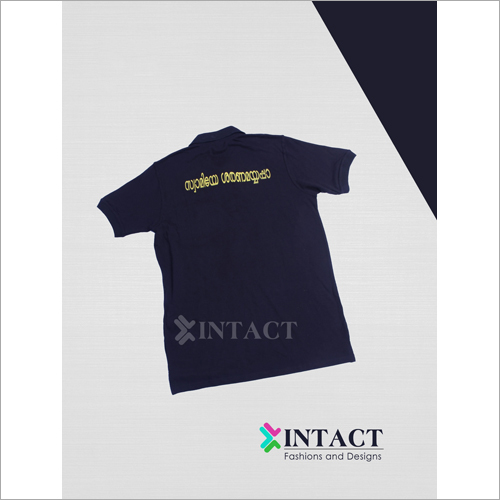 Events T-Shirt