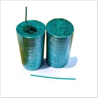 Plastic Nose Wire 3 mm Cut Piece For Face Mask