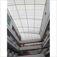 Swimming Pool Tensile Structure Manufacturers