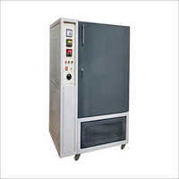 Refrigerated Humidity Temperature Control Cabinet