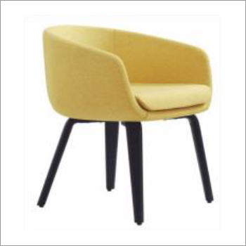 Lounge Cafe Chair