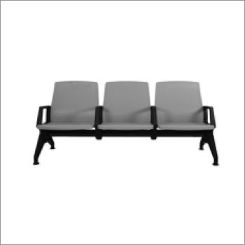 Vistor Chair