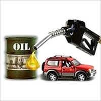 Deo  Oil  Api CF 4 Additive