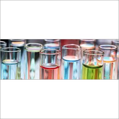Rust Preventive Oil Additive